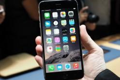 iPhone 6 e 6 Plus: la guida definitiva all'acquisto