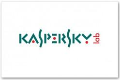 Dati, denaro e privacy in cassaforte su tutti i dispositivi con le soluzioni Kaspersky Lab