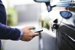 Le auto connesse sono una realtà, ma sono sicure?