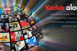 Kodak Alaris: ritorno da campioni