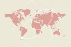 Bicocca e Connexun lanciano un nuovo portale che connette le persone col mondo