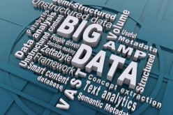 LUISS Business School e Oracle lanciano il Master in Big Data Analytics
