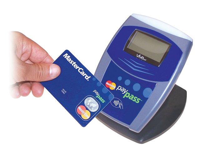 Mastercard pone fine agli abbonamenti indesiderati