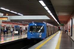 Ad Engineering la fornitura dei sistemi SCADA della Linea 4 della Metro di Rio de Janeiro