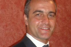 Michele Lamartina nuovo Country Leader di CA Technologies Italia