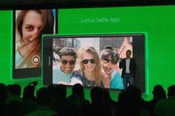 Microsoft Devices presenta a Berlino i nuovi Lumia