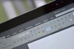 Ecco come sarà il nuovo Microsoft Office