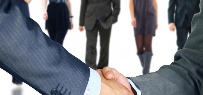 F5 Networks rafforza i vertici dell'azienda e sceglie 4 nuovi Executive
