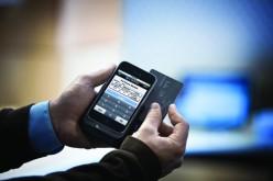 Tablet e smartphone stanno cambiando il settore dei pagamenti
