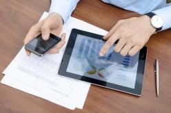 Il mobile working è in crescita: ora tocca alle aziende adeguarsi