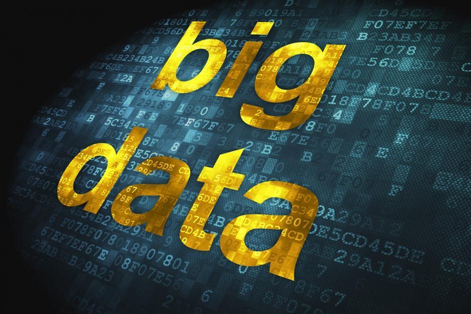 nuove regole per i big data