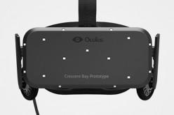 Ecco perché Oculus Rift e Playstation VR saranno un crack