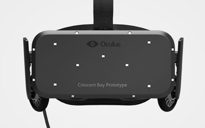 Per il suo creatore, Oculus Rift è superiore a Playstation VR