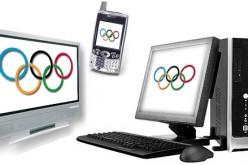 Ecco i giovani vincitori delle Olimpiadi Italiane di Informatica 2014