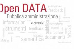 Open Data Regione Lombardia: Bergamo e provincia si distinguono per utilizzo in ambito energetico