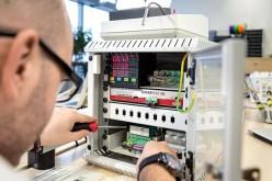 openBerlin: l'innovation Center di Cisco per l'Internet of Everything
