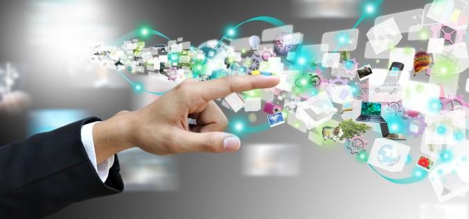 Il ruolo dell'infrastruttura IT nella trasformazione digitale