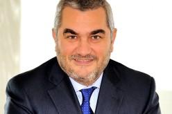 everis Italia: è Paolo Cederle il nuovo vicepresidente