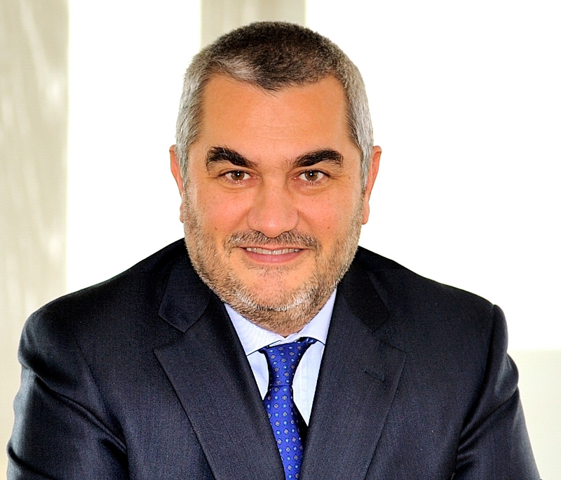 paolo cederle_ceo_unicredit_business integrated solutions