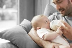 Bebè, anche i futuri papà possono condizionare la salute dei nascituri
