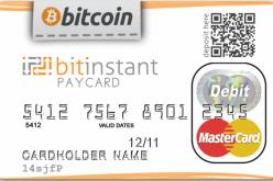 PayPal apre ai pagamenti via Bitcoin