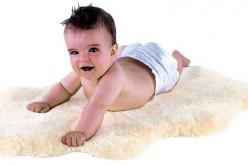 Asma, rischio inferiore per i neonati a contatto con peli di animali