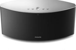 Philips Spotify, i primi altoparlanti multiroom dedicati agli utenti Spotify