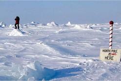 Scioglimento dei ghiacci, geoingegneria per raffreddare l'Artico
