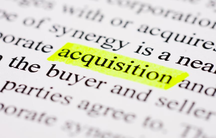 SIA: CDP Equity e FSIA completano l'acquisto delle quote di F2i, HAT, Intesa Sanpaolo e UniCredit