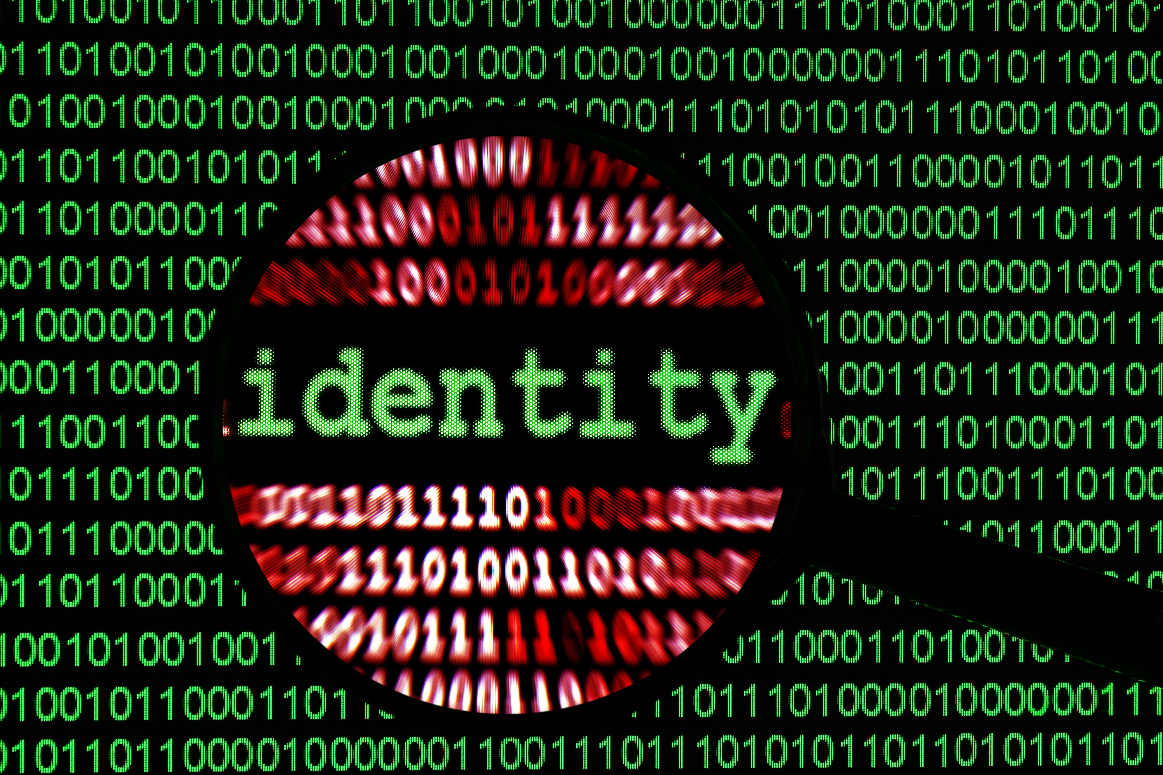 InfoCert e Algorand: partnership per l'identità digitale basata su blockchain