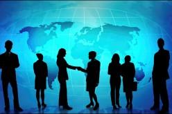 Ricoh è leader nel MarketScape di IDC relativo ai Servizi Documentali Gestiti