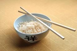 Insonnia, il riso aiuta a combatterla