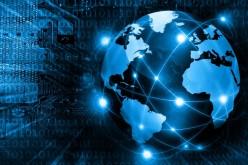 """""""Pensa globale, agisci locale"""": la proposta di SABER contro il digital divide"""