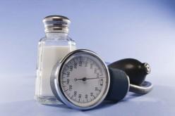 Il sale alza la pressione? Contrordine, è lo zucchero