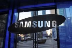 Samsung: effetti negativi di Galaxy Note 7 sugli utili