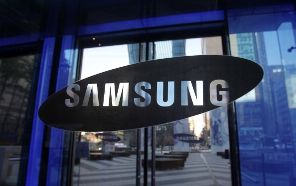 Samsung si mette nei guai per la partnership con Supreme Italia