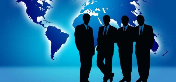 Nextea, la newco di Altea Federation, verso la Convergenza tra Business e Tecnologia