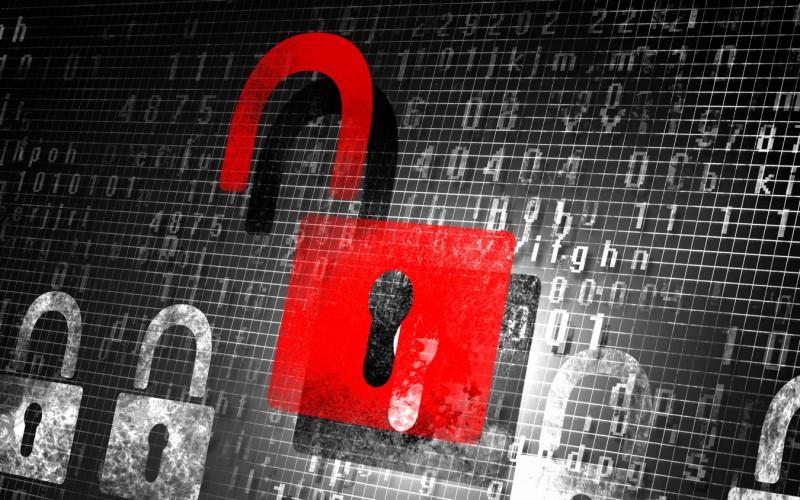 Non è (più) un paese per malware: l'Italia è sempre più sicura