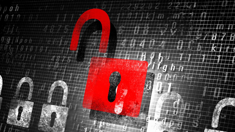 Cybersecurity. il 73% dei lavoratori da remoto ha sviluppato una maggior consapevolezza
