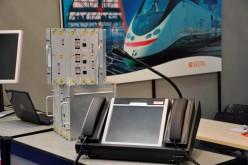 Controllo, comunicazione e automazione: il trasporto ferroviario declinato da Selta