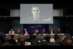 La Svizzera pronta ad accogliere Edward Snowden