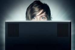 Social network dannosi per il benessere individuale, si rischia la depressione