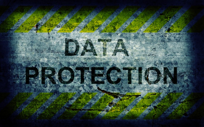 Sophos leader del Mobile Data Protection (MDP) nel quadrante magico di Gartner