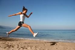 Cuore, fare sport previene l'80% degli infarti