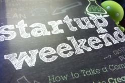 Fashion & Tech, arriva lo Startup Weekend a Milano, New York, Parigi e Londra