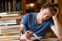 Scuola, lo stress da rientro genera ansia, insonnia e sbalzi d'umore
