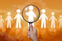 Talentia Software: soldi e persone