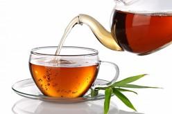 Il tè è un elisir di lunga vita
