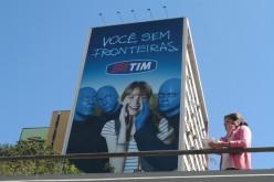Telecom Italia: avanti su sviluppo Brasile in linea con Piano 2014-2016