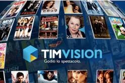 Telecom Italia e Sky rafforzano la partnership